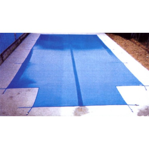 B che hiver sur mesure cos plus safe cos plus safe for Baches piscine sur mesure