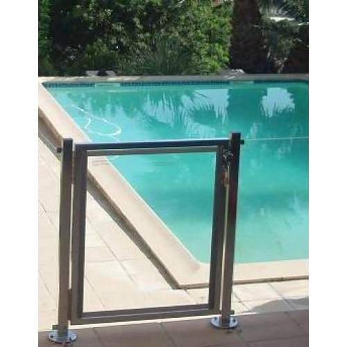 D coration barriere piscine leroy merlin dijon 3937 for Barriere de piscine leroy merlin