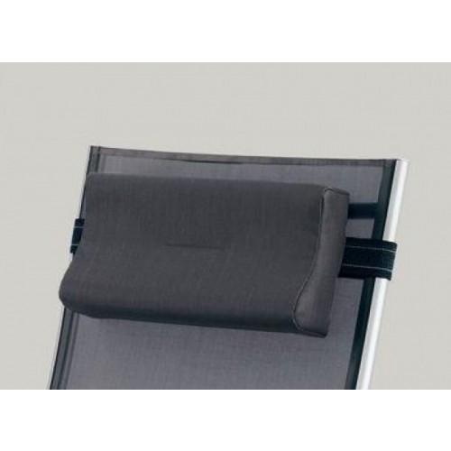 Relax lucca kettler chaise et fauteuil kettler for Fauteuil relax bain de soleil