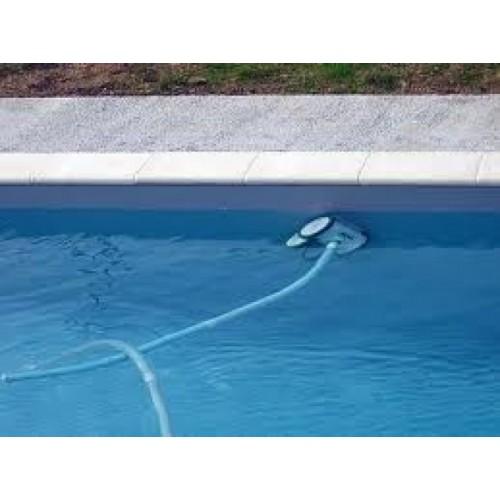 robot piscine victor 4x4