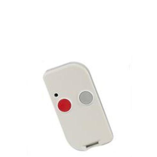 Alarme piscine sensor premium pro alarme piscine sensor for Alarme piscine sensor