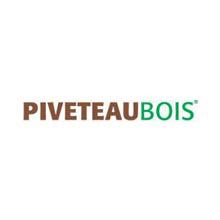 Piveteau