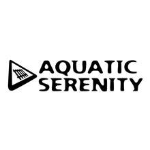 Aquatic Serenity